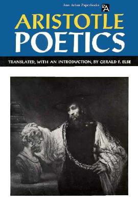 Aristotle Poetics, Aristotle