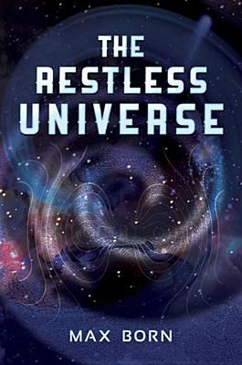 Image for The Restless Universe