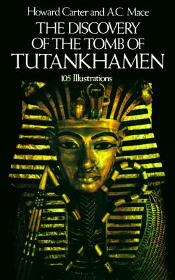Image for Discovery of the Tomb of Tutankhamen