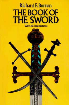 Image for Book of the Sword