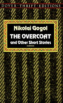 "Image for ""Overcoat and Other Short Stories, The"""