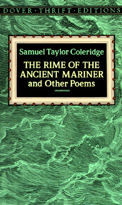 Image for Rime of the Ancient Mariner and Other Poems
