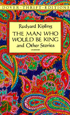 Image for Man Who Would be King and Other Stories