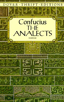 Image for Analects