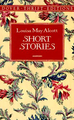 Image for Short Stories (Dover Thrift Editions)