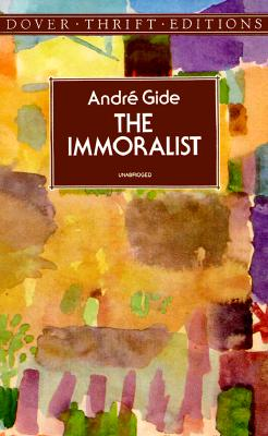 Image for Immoralist