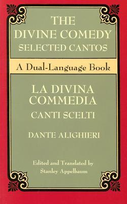 Divine Comedy, The, Alighieri, Dante