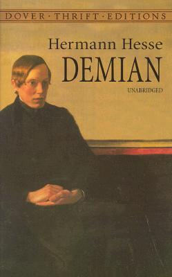 Demian (Dover Thrift Editions), Hermann Hesse