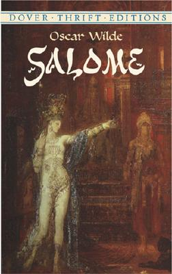Image for Salom (Dover Thrift Editions)