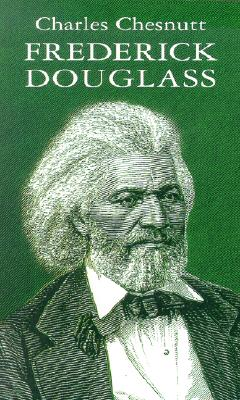 Image for Frederick Douglass (African American)
