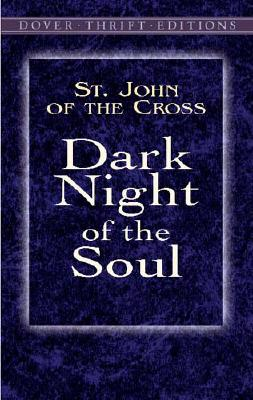 Image for Dark Night of the Soul (Dover Thrift Editions)