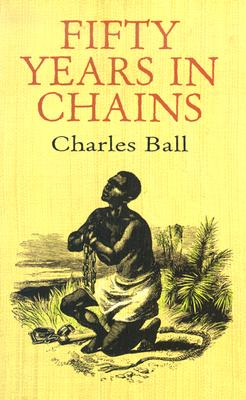 Image for Fifty Years in Chains