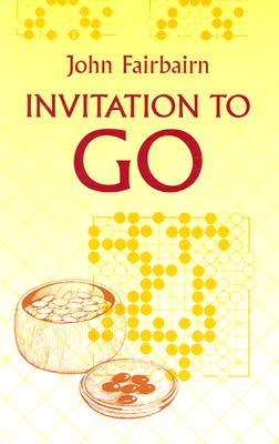 Image for Invitation to Go (Vol i)