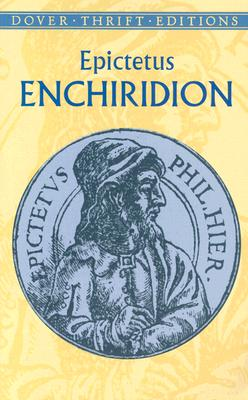 Image for Enchiridion (Dover Thrift Editions)