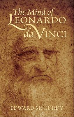 The Mind Of Leonardo Da Vinci, McCurdy, Edward