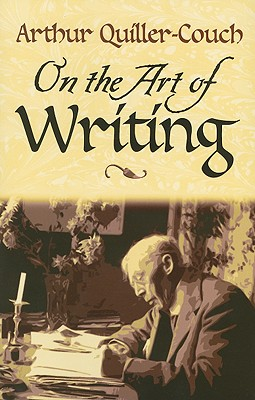 Image for On the Art of Writing