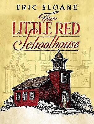 Little Red Schoolhouse, Sloane