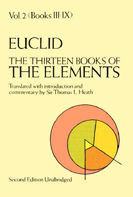 Thirteen Books of Euclids Elements, GAIL KAY HAINES