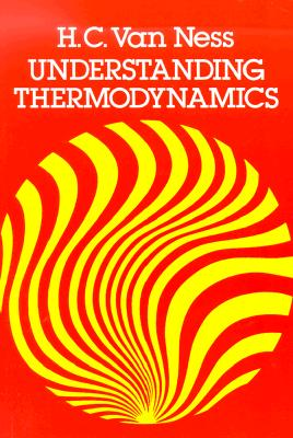 Image for Understanding Thermodynamics (Dover Books on Physics)