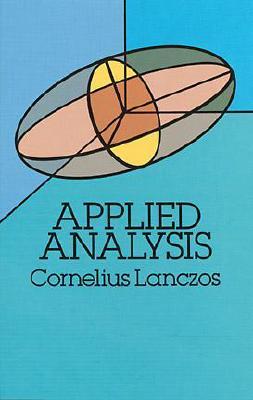 Applied Analysis, Lanczos, Cornelius