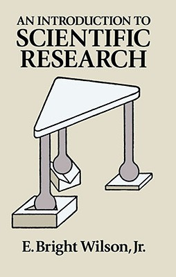 Image for Introduction to Scientific Research