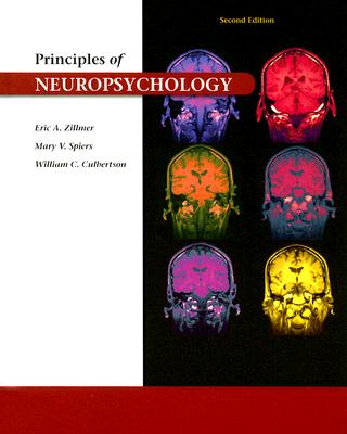 Image for Principles of Neuropsychology