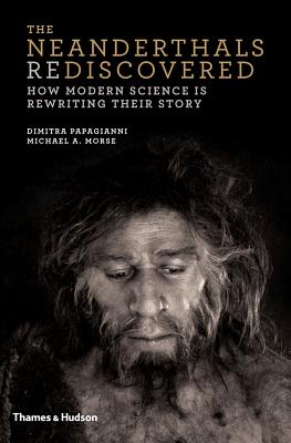 Image for The Neanderthals Rediscovered