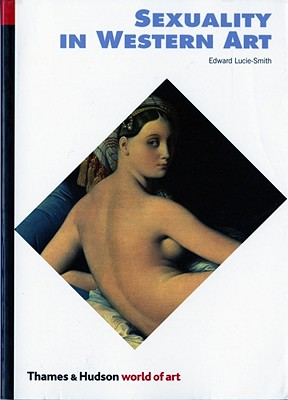Image for Sexuality in Western Art (World of Art)