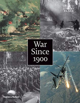 Image for War Since 1900