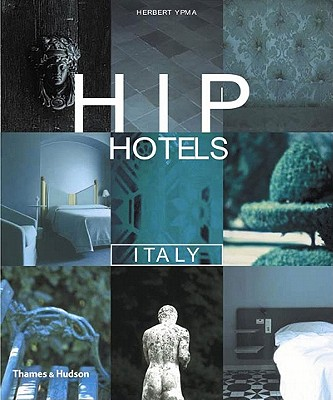 Image for Hip Hotels Italy