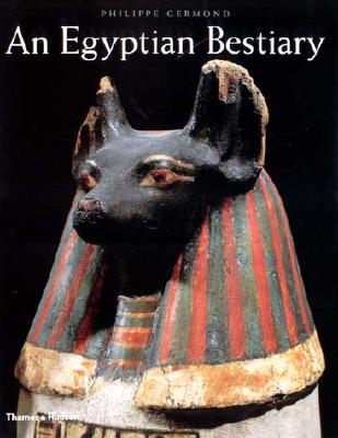 Image for An Egyptian Bestiary (First Edition)