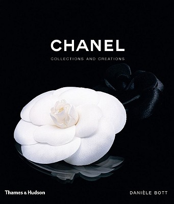 Chanel : collections and Creations, Bott, Daniele