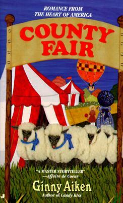 County Fair, Aiken, Ginny