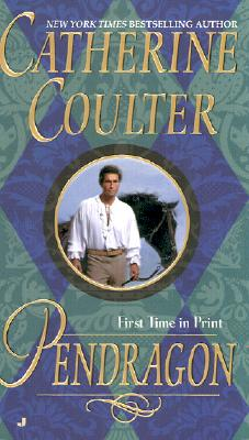 Pendragon (Bride (Paperback)), Catherine Coulter