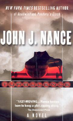 Turbulence, Nance, John J.