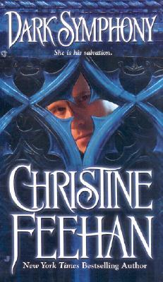 Dark Symphony, Christine Feehan