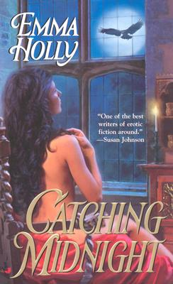 Image for Catching Midnight