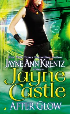 Afterglow, Jayne Castle