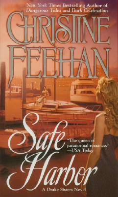Image for Safe Harbor @ Safe Harbour #5 Sea Haven / Drake Sisters