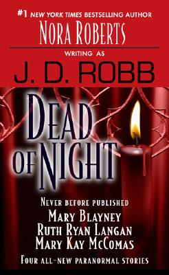 Image for Dead of Night