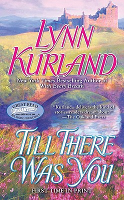 "Till There Was You, ""Kurland, Lynn"""
