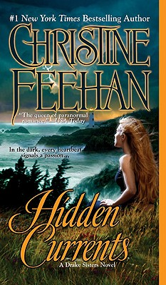Image for Hidden Currents #7 Sea Haven / Drake Sisters