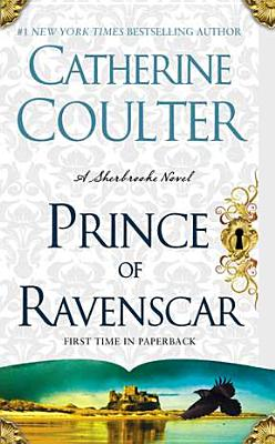 Image for The Prince of Ravenscar