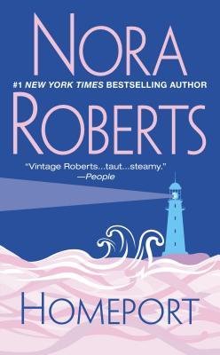 Homeport, Nora Roberts
