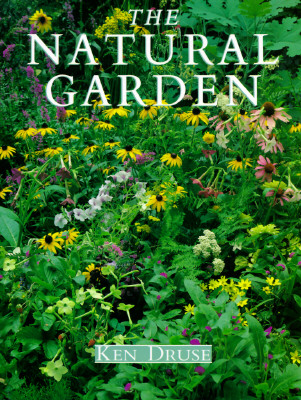Image for Natural Garden