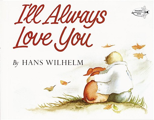Image for I'll Always Love You