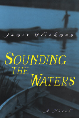 Image for Sounding the Waters