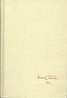 Mark Twain's Fables of Man (Mark Twain Papers), Mark Twain