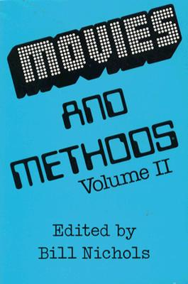 002: Movies and Methods: Vol. II: An Anthology