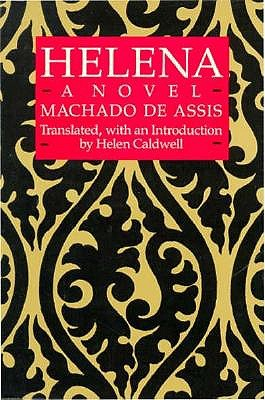 Image for Helena: A Novel by Machado de Assis (Translated with an Introduction)
